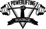 Powerlifting Source