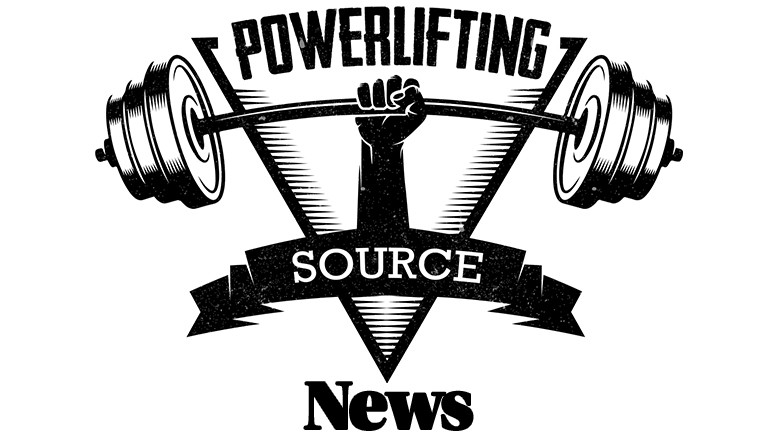 Powerlifting Source News